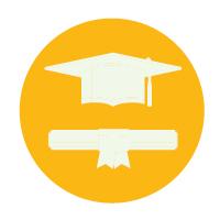 Permalink to:ทุนการศึกษา/กยศ/กรอ